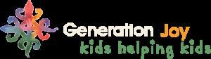 genjoy_logo